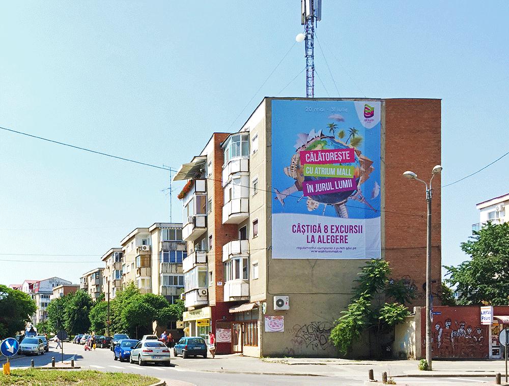 mesh-arad-publicitate-arad