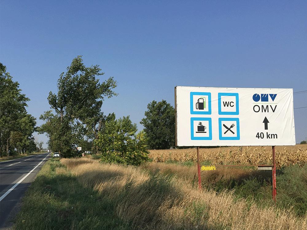 panouri-reclame-arad