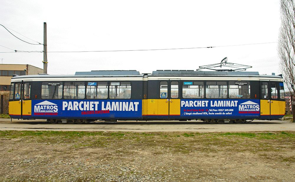reclama-tramvai-arad