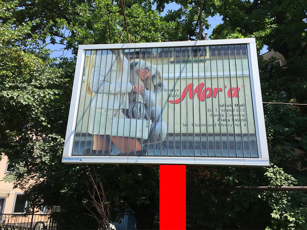 trivision-arad-publicitate-panouri-arad