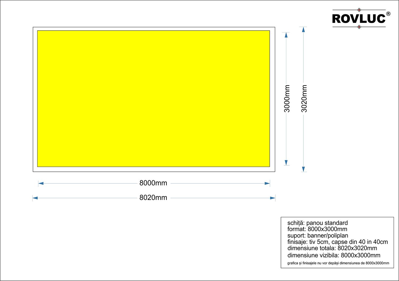 format-panou-pubicitate-arad-8x3