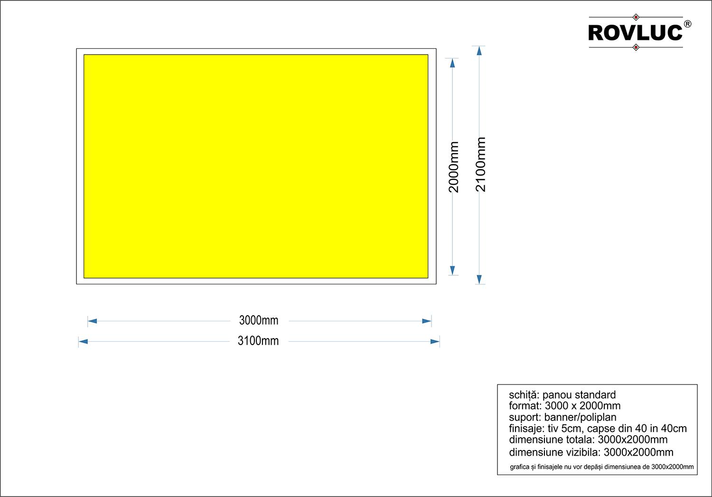 format-panou-publicitate-3x2